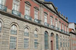 Voluntariado em foco na próxima atividade do programa Vida+ ... | Voluntariado no Porto | Scoop.it