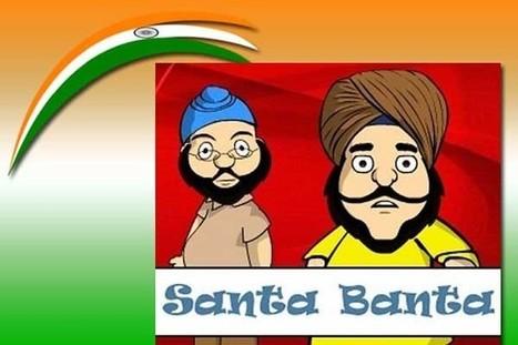 Funny Independence Day SMS Hindi   Hindi SMS Shayari   Scoop.it