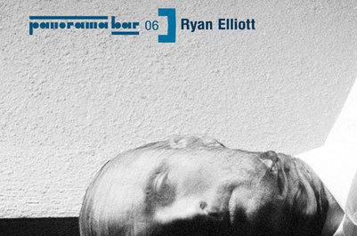 Full details of Ryan Elliott's Panorama Bar 06 revealed   DJing   Scoop.it