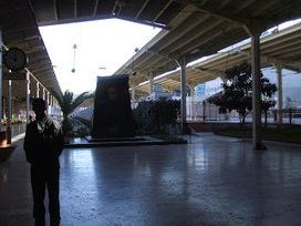 next station: istanbul, destination of the orient express - mundo tren | PottroViajes | Scoop.it