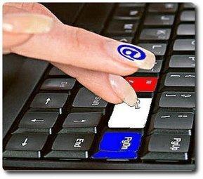 L'Internet français : loi sur mesure pour l'Etat regardant ! | activistes du Web | Scoop.it