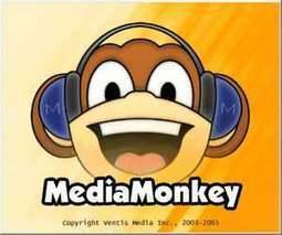 Mediamonkey 4 Free Download Full Version Software | softwares | Scoop.it