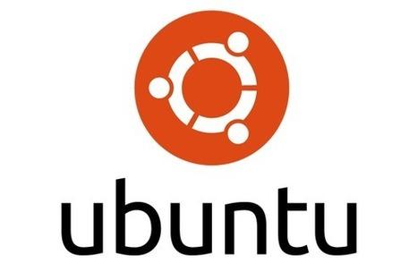 Canonical's Saucy Salamander gives Ubuntu some speed   PCWorld   Ubuntu News   Scoop.it