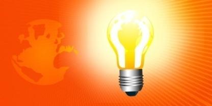 Resiliencia empresarial: ¿cómo innovar en momentos de crisis? | Empresa 3.0 | Scoop.it