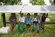 Power from the Sun: A new life for Dharnai, India   Environmental studies   Scoop.it