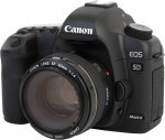 Big Canon EOS 5D Mark II Price Drop Coming | Photo-graphie | Scoop.it