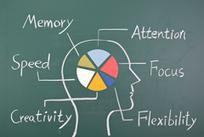 Mental strain helps maintain a healthy brain   Australian e-health   Scoop.it
