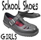Large Shoes Online | Rosenberg Shoes | IvaBigfoot | Scoop.it