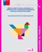 COLECCIÓN DE CUADERNOS DE MATEMÁTICAS PARA TODAS LAS EDADES | RECURSOS MATEMÁTICAS | Scoop.it