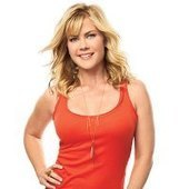 Alison Sweeney's Strategy for Creating a Healthy Balance Amidst a Hectic Schedule | College Students: Leading a Healthy Lifestyle | Scoop.it