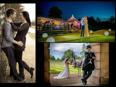 Wedding Markets In UK | Weddings | Scoop.it