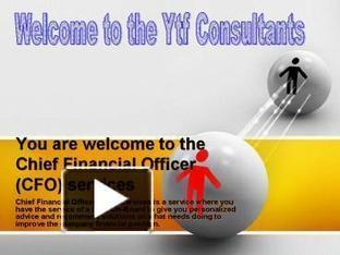 Innovation and Capability voucher schem | Ytfconsultants | Scoop.it