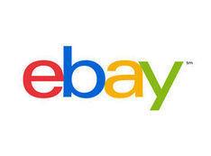 Ebay lance son service de livraison en une heure en Europe et s'essaie au click-and-collect avec Argos | eTailing | Scoop.it