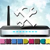 Upgrade Your Home Network This Weekend | Skolebibliotek | Scoop.it