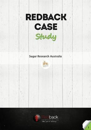 Managed Webinar Case Study Sugar Research Australia | Managed Webinar | Scoop.it