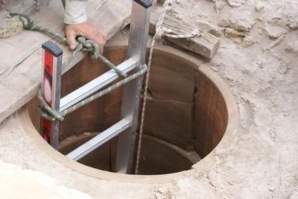 Importantes hallazgos arqueológicos en el centro de Atenas | Mundo Clásico | Scoop.it
