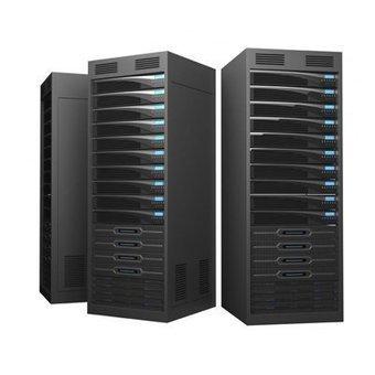 WebTárhely 99,99% Uptime * Domain 480 Ft.-ért * Ingyen SSL! | SEO keresőoptimalizálás | Scoop.it