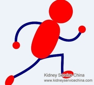 What Is the Average Life Expectancy of Stage 3 Chronic Kidney Disease | kidney | Scoop.it