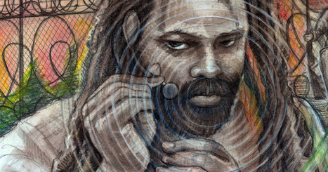 CLICK HERE to support Mumia Abu-Jamal in Danger: Treatment Now! | SocialAction2015 | Scoop.it
