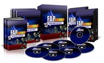 Forex Robot FAP Turbo Auto Trading Software Review - Best Forex Broker | Internet gossips | Scoop.it