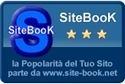 Facebook: il social network va a singhiozzo – La Voce d'Italia - Il ... | SEO ADDICTED!!! | Scoop.it