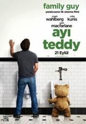 Ayı Teddy 1 HD izle | Film | Scoop.it