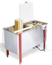 Extracteur de miel pour professionnels | Prestataires et services aux entreprises | Scoop.it