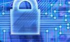 L'intérêt de la cryptographie diminue, selon l'un des auteurs de l'algorithme RSA | Libertés Numériques | Scoop.it