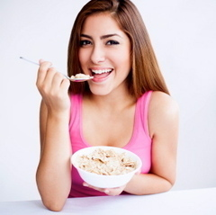 Eat a good breakfast to control your blood sugar levels | PreDiabetes News | Scoop.it