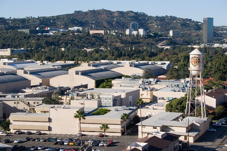 Comment se portent les studios Hollywoodiens? | On Hollywood Film Industry | Scoop.it