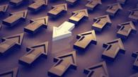 Finextra: Fidessa opens FIX Post-trade Confirmation Hub | Financial Technology | Scoop.it