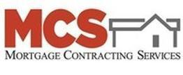 Property Preservation Service | Commercial Property Inspections | Scoop.it