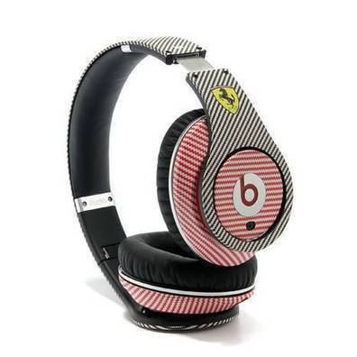 Beats By Dr Dre Studio Ferrari Racing Ultimate Headphones Black 2013 Hot sell Beats Cute Beats By Dr Dre Studio Ferrari Racing Ultimate Headphones Black – Beats By Dr Dre Store, Cheap Monster Bea... | Cheap beats by dre ferrari | Scoop.it