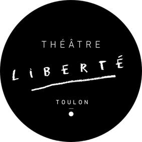Les courts métrages réalisés par des élèves varois sur le thême Respect Filles-Garçons sont désormais en ligne . A découvrir ici :   Théâtre Liberté   Scoop.it