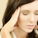Is Stress Making You Sick? – 5 Ways To Combat Stress | Christina ... | Stress: as demandas sociais e da vida | Scoop.it