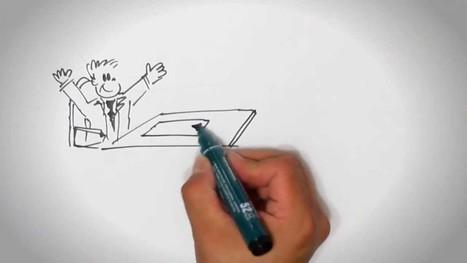 Planificacion Financiera - YouTube | Sergio García Vargas | Scoop.it
