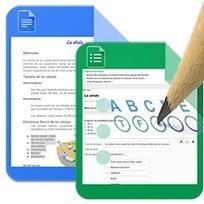 Cómo elaborar un examen directamente desde Google Docs | Al calor del Caribe | Scoop.it