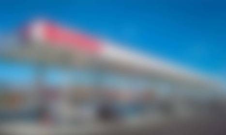 Careers - Speedway | Reading Pool | Scoop.it