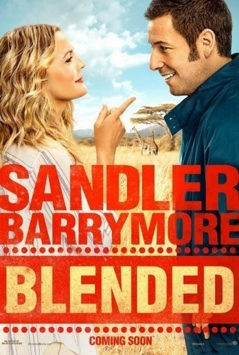 Watch Blended Online Full Version   Download Movies or Watch Online   Scoop.it