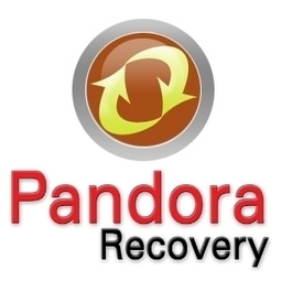 Recover Lost Data For Free With Pandora Recovery [Windows] | Techy Stuff | Scoop.it