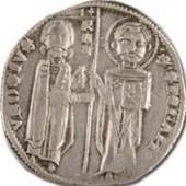 Средњи век | MATEMATIKA, TEHNIKA I JA | Scoop.it