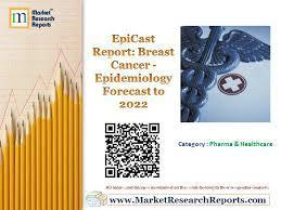 EpiCast Report: Breast Cancer - Epidemiology Forecast to 2022 | Breast Cancer and Healing ~ The Pink Paper | Scoop.it