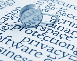 Essential guide: What the EU Data Protection Regulation changes mean to you | Foundation Degree Information Society | Scoop.it