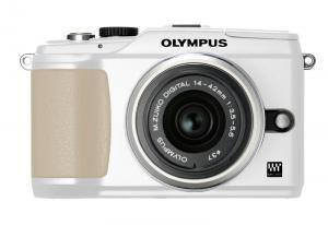 4 Reasons Why the Olympus EPL-2 and XZ-1 Will Dominate in Sales | Photography Gear News | Scoop.it