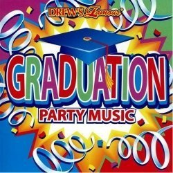 Top 10 Best Graduation Songs 2012 | The English briefcase | Scoop.it
