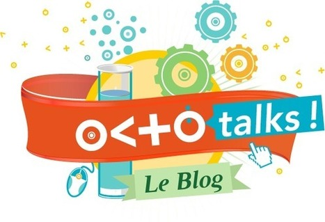 Big Data | OCTO talks ! | Digital & eCommerce | Scoop.it