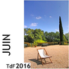 TdF     Expositions &  Spectacles