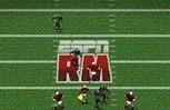 Return Man 2 | scary maze game | Scoop.it
