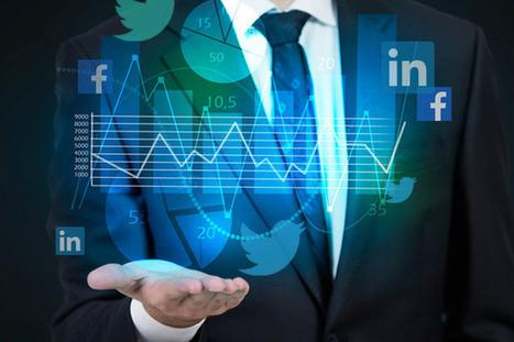 How IBM analyzes Twitter for enterprise devs - Computerworld   Fotune 500 Company News   Scoop.it