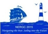 NERGC 2015 Call for Papers - Eastman's Online Genealogy ... | Research Capacity-Building in Africa | Scoop.it